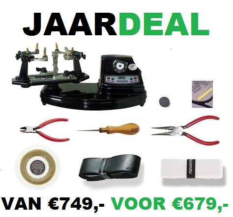 Deal 2