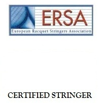 ERSA Workshop